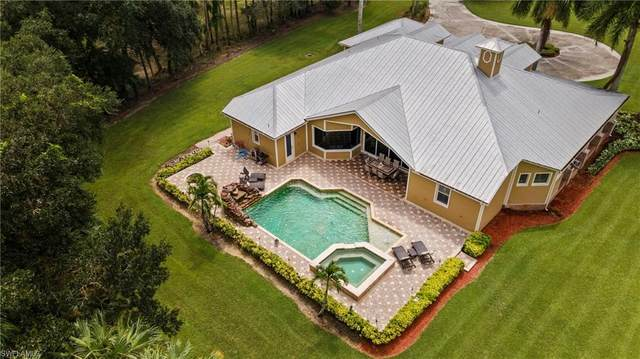 13191 Bird Road, Fort Myers, FL 33905 (MLS #221020726) :: RE/MAX Realty Group