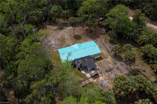 18100 Nalle Road, North Fort Myers, FL 33917 (MLS #221020911) :: Waterfront Realty Group, INC.