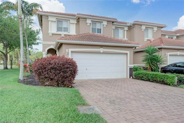 9845 Roundstone Circle, Fort Myers, FL 33967 (#221020933) :: We Talk SWFL