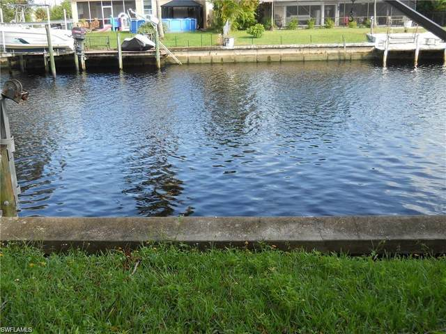 12307 Davis Boulevard, Fort Myers, FL 33905 (MLS #221021020) :: RE/MAX Realty Group