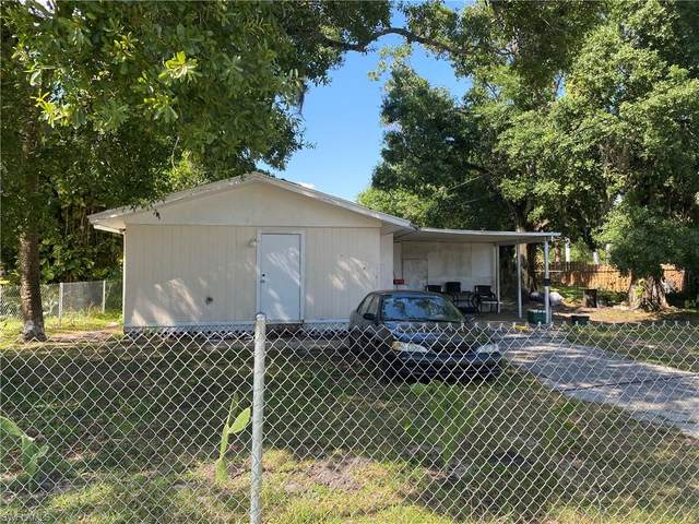 4807 Tice Street, Fort Myers, FL 33905 (MLS #221021842) :: BonitaFLProperties