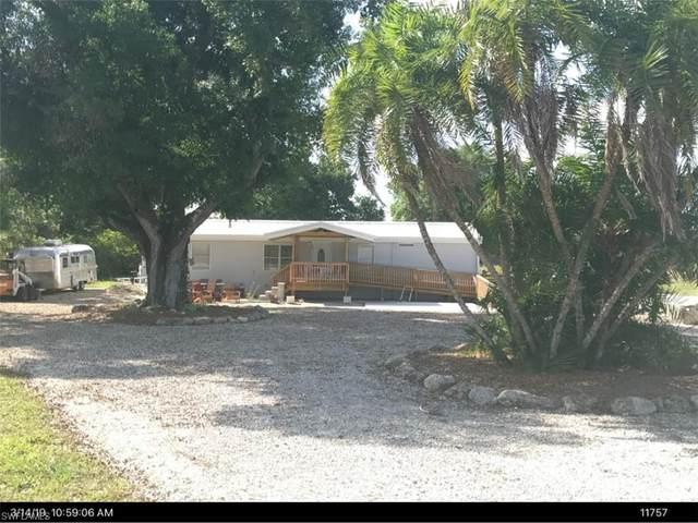 FORT DENAUD, FL 33935 :: Clausen Properties, Inc.