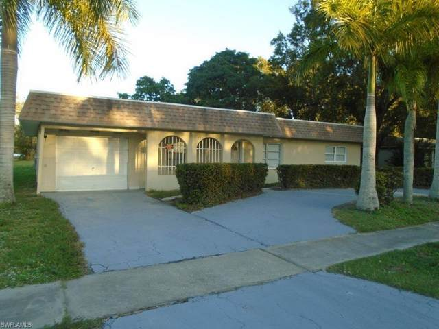 757 Dellena Lane, Fort Myers, FL 33905 (#221022745) :: The Michelle Thomas Team