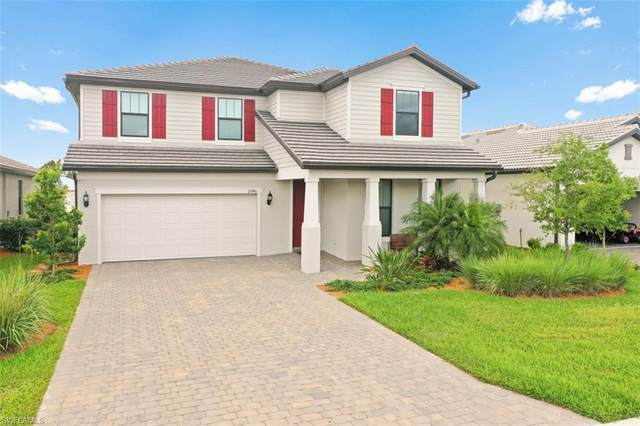 17140 Anesbury Place, Fort Myers, FL 33967 (MLS #221022788) :: Waterfront Realty Group, INC.