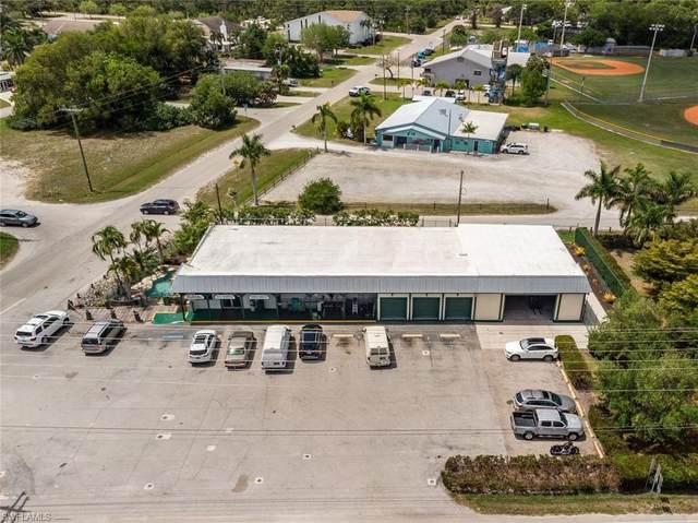 10523 Stringfellow Road, Bokeelia, FL 33922 (MLS #221023080) :: Clausen Properties, Inc.