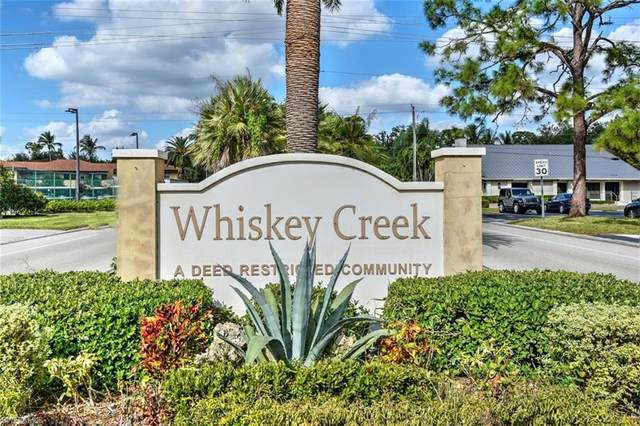 1327 Chalon Lane, Fort Myers, FL 33919 (MLS #221023099) :: Waterfront Realty Group, INC.