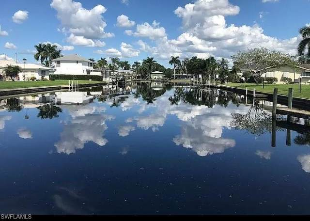 1170 Moody Road, North Fort Myers, FL 33903 (MLS #221023306) :: Waterfront Realty Group, INC.
