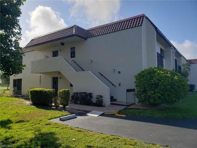 4728 Orange Grove Boulevard #1, North Fort Myers, FL 33903 (MLS #221023359) :: Tom Sells More SWFL | MVP Realty