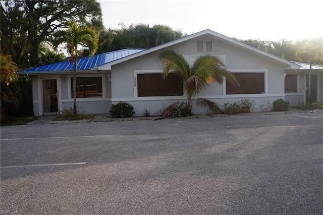 13960 Stringfellow Road, Bokeelia, FL 33922 (MLS #221023360) :: Clausen Properties, Inc.