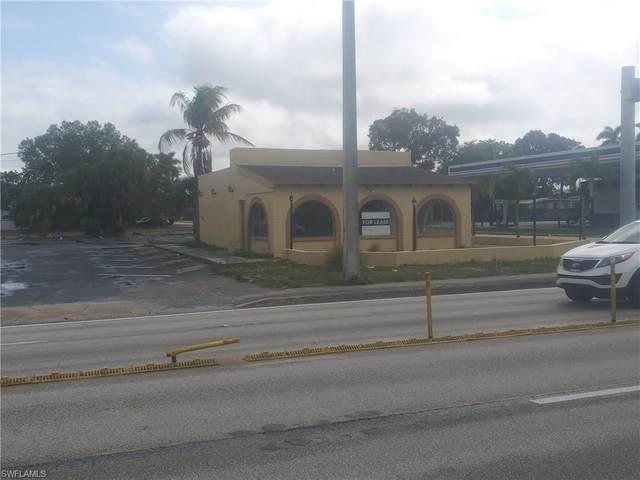 2847 Cleveland Avenue, Fort Myers, FL 33901 (MLS #221023760) :: Clausen Properties, Inc.