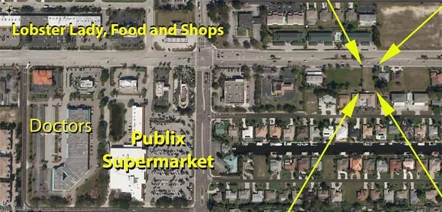 1426 Cape Coral Parkway W, Cape Coral, FL 33914 (MLS #221024055) :: Premiere Plus Realty Co.