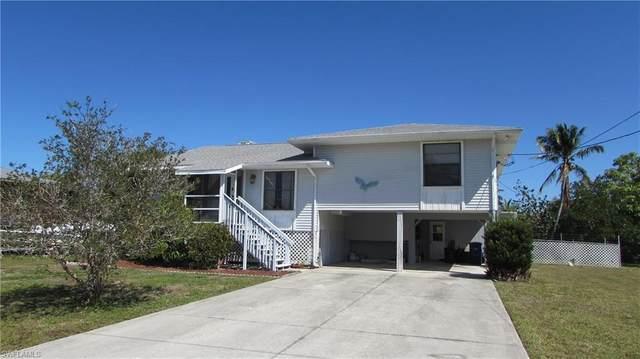 5246 Serenity Cove, Bokeelia, FL 33922 (MLS #221024880) :: Wentworth Realty Group
