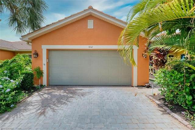 9242 Aegean Circle, Lehigh Acres, FL 33936 (MLS #221024941) :: Realty Group Of Southwest Florida
