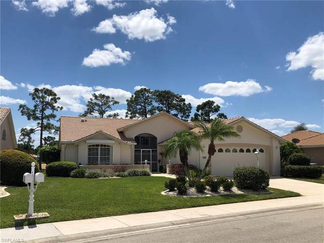 2240 Valparaiso Boulevard, North Fort Myers, FL 33917 (#221025258) :: The Michelle Thomas Team