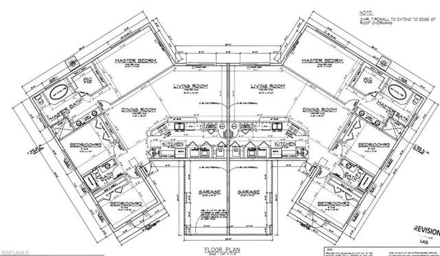 342 Fairwind Court, Lehigh Acres, FL 33936 (MLS #221025598) :: #1 Real Estate Services