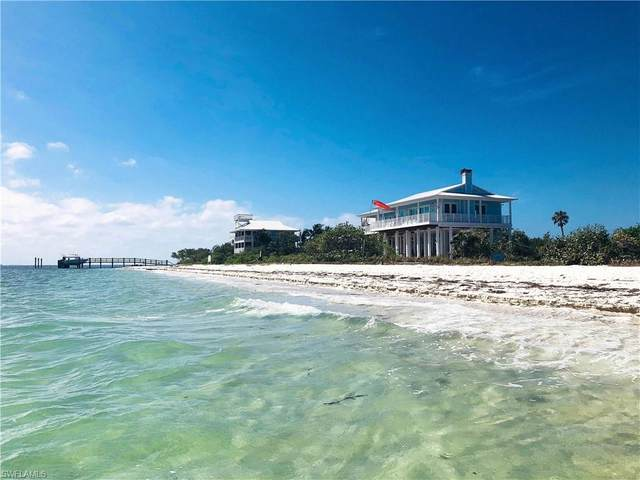 4390 Point House Trail, Upper Captiva, FL 33924 (MLS #221025716) :: Domain Realty