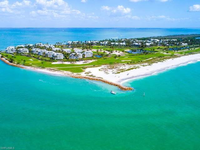1613 Lands End Village, Captiva, FL 33924 (MLS #221025736) :: Team Swanbeck