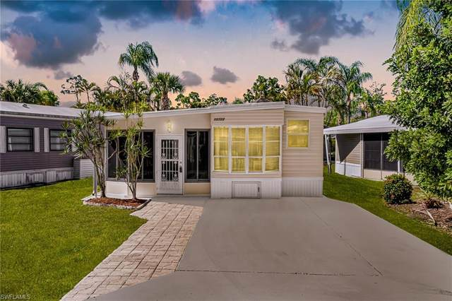 10722 Everglades Kite Circle, Estero, FL 33928 (MLS #221025818) :: Clausen Properties, Inc.
