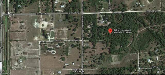 1055 Inverness Avenue, Other, FL 33440 (MLS #221025913) :: NextHome Advisors