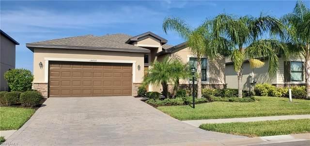 14459 Vindel Circle, Fort Myers, FL 33905 (#221025977) :: The Michelle Thomas Team