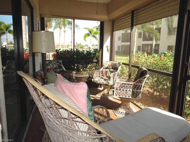 Fort Myers, FL 33908 :: RE/MAX Realty Team
