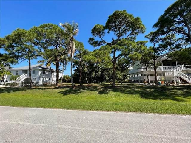 7806 Della Bitta Lane, Bokeelia, FL 33922 (MLS #221026025) :: Medway Realty