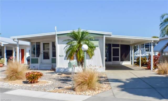 11320 Cypress Lane, Fort Myers Beach, FL 33931 (#221026271) :: Jason Schiering, PA