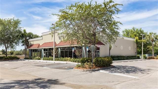 Fort Myers, FL 33912 :: Clausen Properties, Inc.