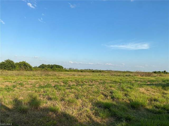 6th Road, Other, FL 33935 (MLS #221026322) :: Wentworth Realty Group