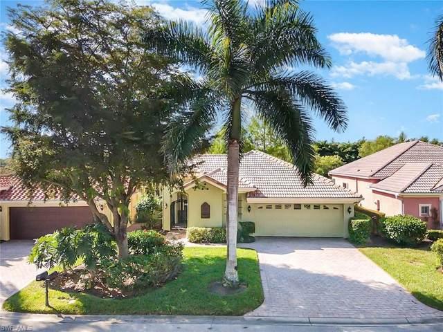 7520 Key Deer Court, Fort Myers, FL 33966 (MLS #221026332) :: Realty Group Of Southwest Florida