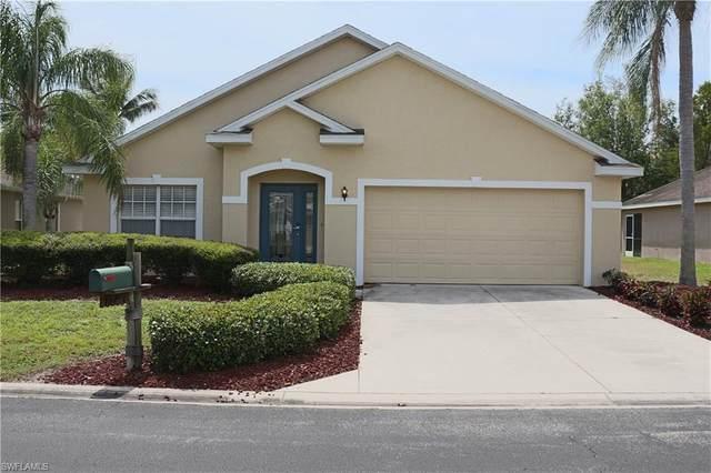 15741 Beachcomber Avenue, Fort Myers, FL 33908 (#221026352) :: We Talk SWFL