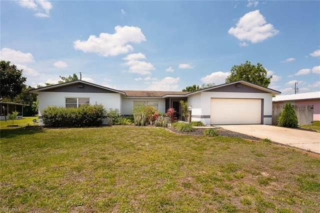 112 Starview Avenue, Lehigh Acres, FL 33936 (MLS #221026412) :: Premiere Plus Realty Co.