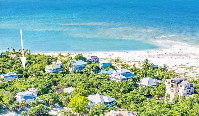4570 Butterfly Shell Drive, Upper Captiva, FL 33924 (#221026566) :: Caine Luxury Team
