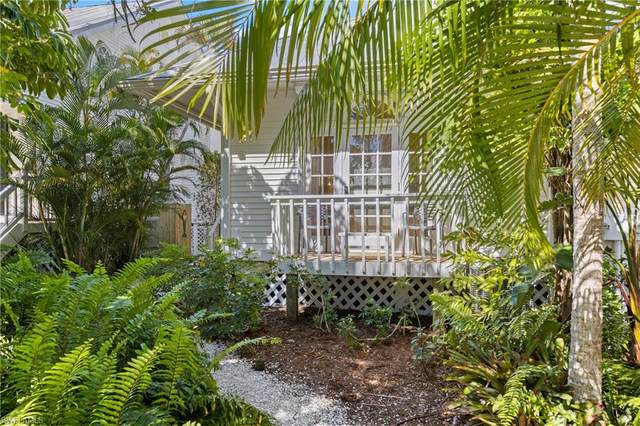 137 Useppa Island B, Useppa Island, FL 33924 (#221026800) :: The Michelle Thomas Team