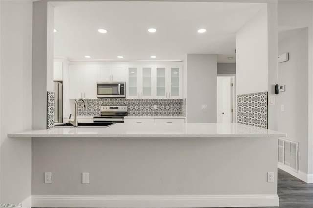 15060 Bonaire Circle, Fort Myers, FL 33908 (MLS #221026824) :: Clausen Properties, Inc.