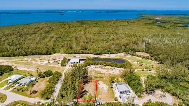 14461 Tamarac Drive, Bokeelia, FL 33922 (#221026903) :: Southwest Florida R.E. Group Inc