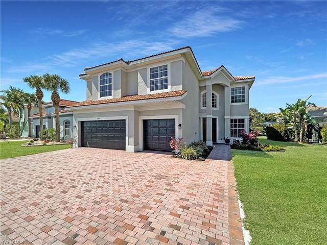 9149 Estero River Circle, Estero, FL 33928 (MLS #221026913) :: Premiere Plus Realty Co.