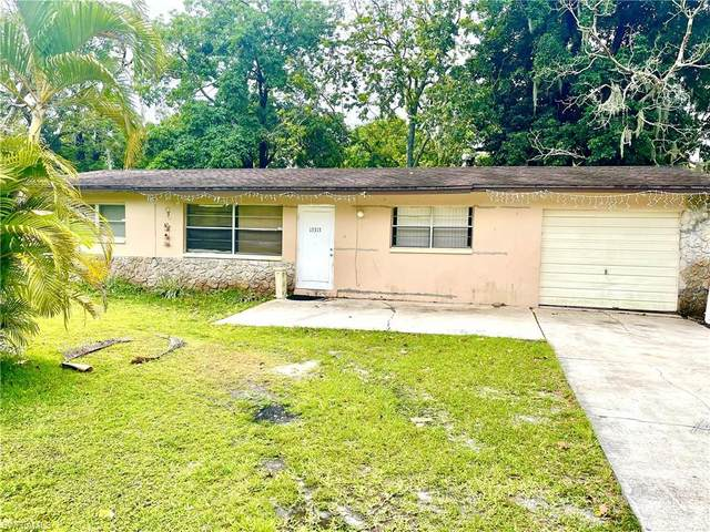 13313 5th Street, Fort Myers, FL 33905 (MLS #221026965) :: Waterfront Realty Group, INC.