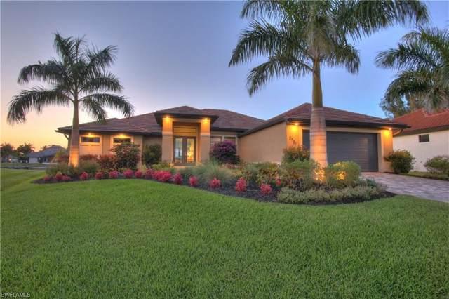2731 SW 30th Terrace, Cape Coral, FL 33914 (MLS #221026968) :: Premiere Plus Realty Co.