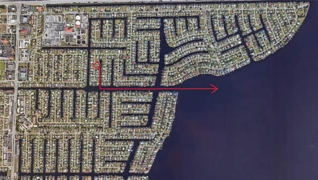 2635 SE 19th Avenue, Cape Coral, FL 33904 (#221026975) :: We Talk SWFL