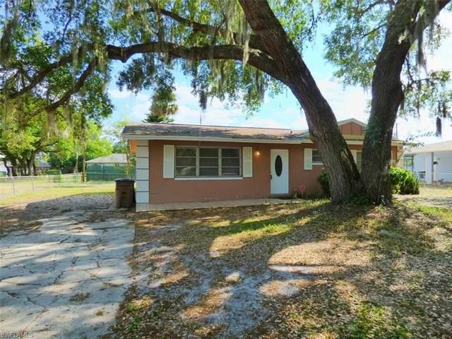Fort Myers, FL 33905 :: Eric Grainger | Jason Mitchell Real Estate