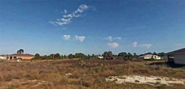 3212 34th Street SW, Lehigh Acres, FL 33976 (MLS #221027129) :: Eric Grainger | Jason Mitchell Real Estate