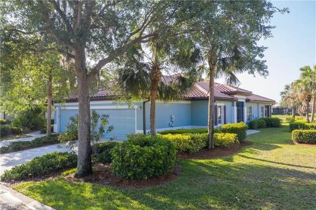10543 Diamante Way, Fort Myers, FL 33913 (MLS #221027297) :: Tom Sells More SWFL | MVP Realty