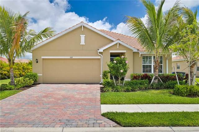 3169 Birchin Lane, Fort Myers, FL 33916 (MLS #221027514) :: Waterfront Realty Group, INC.