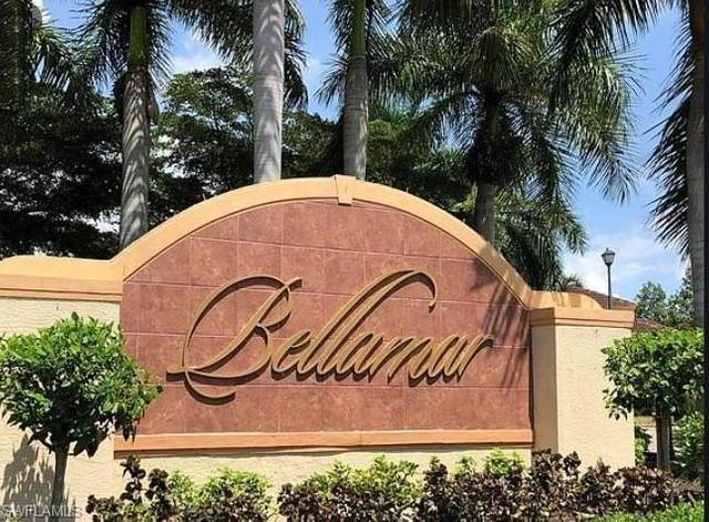 15441 Bellamar Circle #1122, Fort Myers, FL 33908 (MLS #221027552) :: Waterfront Realty Group, INC.