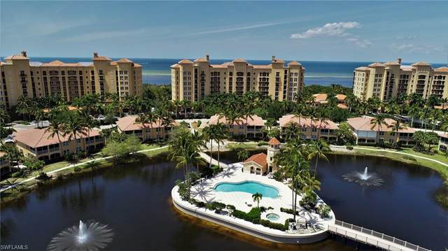 3329 Sunset Key Circle #102, Punta Gorda, FL 33955 (MLS #221027588) :: RE/MAX Realty Group