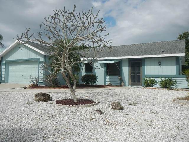 5330 Genesee Parkway, Bokeelia, FL 33922 (#221027665) :: Southwest Florida R.E. Group Inc
