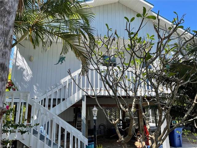 7930 Gabion Court, Bokeelia, FL 33922 (#221027671) :: Southwest Florida R.E. Group Inc