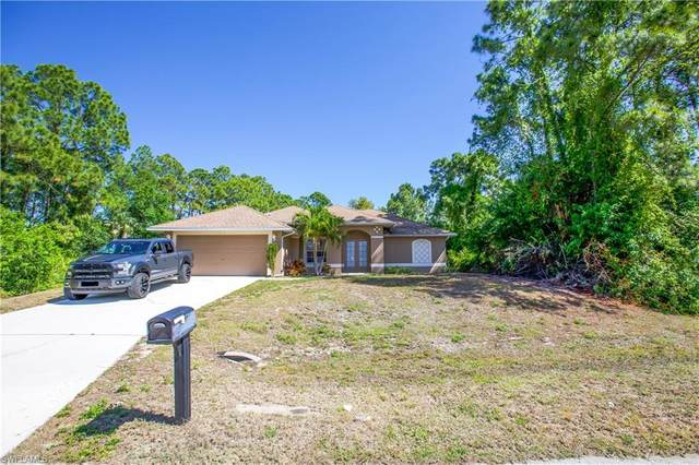 4018 36th Street SW, Lehigh Acres, FL 33976 (MLS #221027735) :: Dalton Wade Real Estate Group