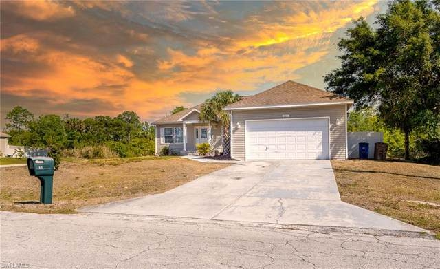 301 E 9th Street, Lehigh Acres, FL 33972 (#221027743) :: Southwest Florida R.E. Group Inc